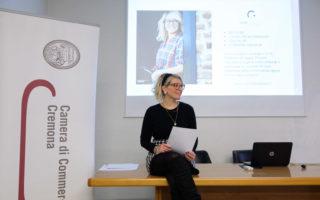 Conferenza Cremona