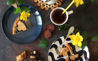 Salvetti, forneria e pasticceria
