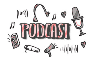 Podcast Marketing turismo